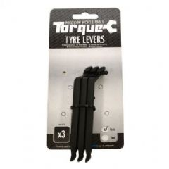 Set of 3 Resin Tyre Levers